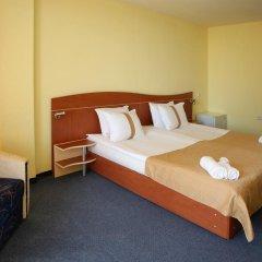 Bona Vita SPA Hotel комната для гостей