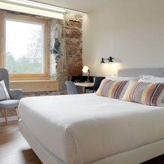 Отель Heredad de Unanue комната для гостей фото 5