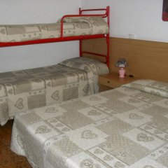 Hotel Ristorante Al Caminetto Аоста детские мероприятия