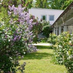 Hostel Hütteldorf фото 4