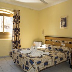 The San Anton Hotel in San Pawl il-Bahar, Malta from 91$, photos, reviews - zenhotels.com guestroom photo 3