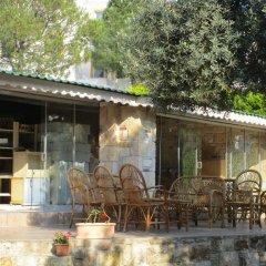 Club Mackerel Holiday Village Турция, Карабурун - отзывы, цены и фото номеров - забронировать отель Club Mackerel Holiday Village онлайн фото 18
