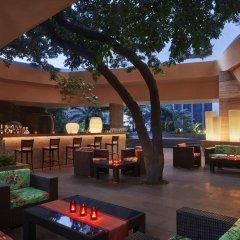 Отель Le Meridien New Delhi Нью-Дели фото 5