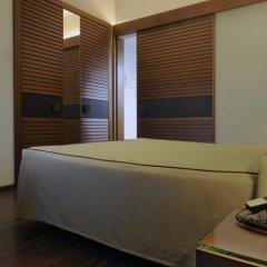 Astoria Hotel фото 11