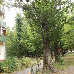 Апартаменты Apartment Hanaka on Shchelkovskoye