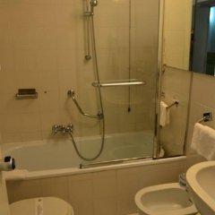 Отель Britannia Италия, Генуя - - забронировать отель Britannia, цены и фото номеров ванная фото 2