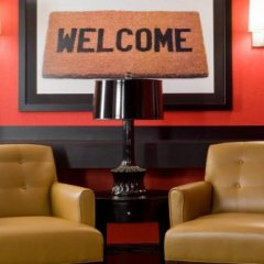 Отель Extended Stay America Pittsburgh - Monroeville развлечения