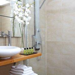 Отель Callia Retreat ванная фото 2
