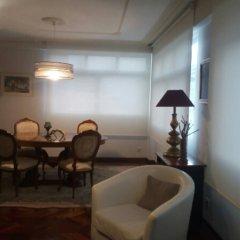 Апартаменты 104633 - Apartment in Carballo в номере