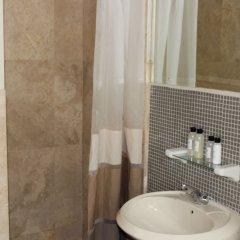 Grande Kloof Boutique Hotel ванная фото 2