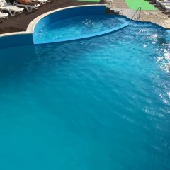 Гостиница Каравелла Николаев бассейн фото 2