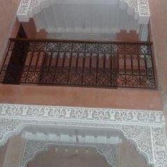 Отель Aday Марокко, Марракеш - отзывы, цены и фото номеров - забронировать отель Aday онлайн фото 2