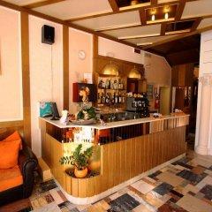 Hotel Stella d'Italia гостиничный бар