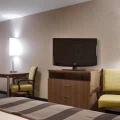 Отель Best Western Inn & Conference Center удобства в номере фото 2
