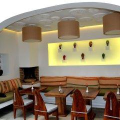 Отель Riad Dar Dar Марокко, Рабат - отзывы, цены и фото номеров - забронировать отель Riad Dar Dar онлайн гостиничный бар