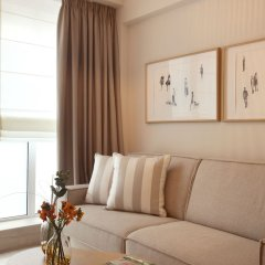 Апартаменты Love Luxury Central Apartment Афины фото 3