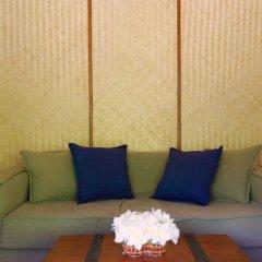 Отель Dedduwa Boat House Шри-Ланка, Бентота - отзывы, цены и фото номеров - забронировать отель Dedduwa Boat House онлайн комната для гостей фото 2