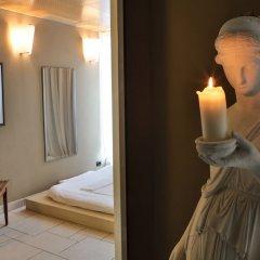 TH Madonna di Campiglio - Golf Hotel Пинцоло спа фото 2