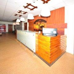 Гостиница Ананас в номере фото 2