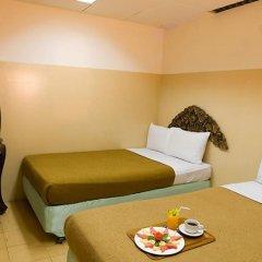 Отель Sawasdee Welcome Inn Таиланд, Бангкок - 3 отзыва об отеле, цены и фото номеров - забронировать отель Sawasdee Welcome Inn онлайн в номере фото 2