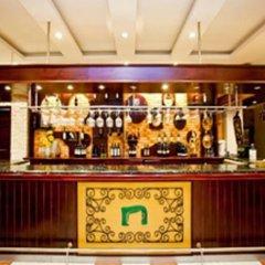 Отель Nathalie's Vung Tau Hotel and Restaurant Вьетнам, Вунгтау - отзывы, цены и фото номеров - забронировать отель Nathalie's Vung Tau Hotel and Restaurant онлайн гостиничный бар