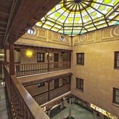 Hesperia Granada Hotel фото 4