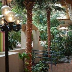 Отель Grand Canyon Plaza Hotel США, Гранд-Каньон - отзывы, цены и фото номеров - забронировать отель Grand Canyon Plaza Hotel онлайн фото 9