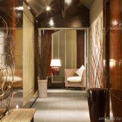 Отель Mercure Paris CDG Airport & Convention ванная фото 2