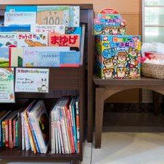 Отель Daiwa Roynet Hotel Hakata-Gion Япония, Хаката - отзывы, цены и фото номеров - забронировать отель Daiwa Roynet Hotel Hakata-Gion онлайн развлечения