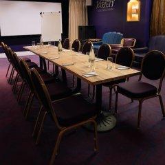 Отель Sanctum Soho Hotel Великобритания, Лондон - отзывы, цены и фото номеров - забронировать отель Sanctum Soho Hotel онлайн помещение для мероприятий