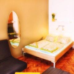 Отель Budapest City Center Apartments Венгрия, Будапешт - отзывы, цены и фото номеров - забронировать отель Budapest City Center Apartments онлайн детские мероприятия фото 2