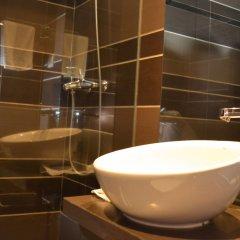 Отель Thomson House ванная