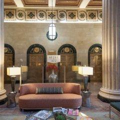 Отель Sunshine Suites at 417 США, Лос-Анджелес - отзывы, цены и фото номеров - забронировать отель Sunshine Suites at 417 онлайн развлечения