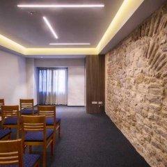Отель Slavija фото 2