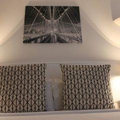 Отель So Sienna Лондон фото 18