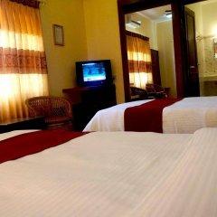 Отель Middle Path Непал, Покхара - отзывы, цены и фото номеров - забронировать отель Middle Path онлайн удобства в номере