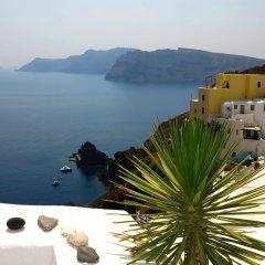 Отель Vip Suites Греция, Остров Санторини - 1 отзыв об отеле, цены и фото номеров - забронировать отель Vip Suites онлайн приотельная территория