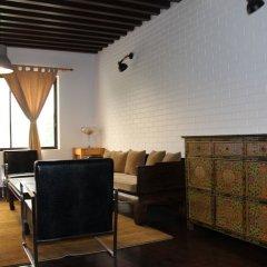 Отель Drongpa suites Непал, Катманду - отзывы, цены и фото номеров - забронировать отель Drongpa suites онлайн развлечения