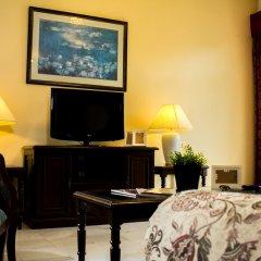 Отель Duta Vista Executive Suites Kuala Lumpur Малайзия, Куала-Лумпур - отзывы, цены и фото номеров - забронировать отель Duta Vista Executive Suites Kuala Lumpur онлайн комната для гостей фото 4