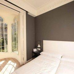 Отель The Moods комната для гостей фото 4