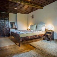 Отель Guest House Stoilite Болгария, Габрово - отзывы, цены и фото номеров - забронировать отель Guest House Stoilite онлайн детские мероприятия фото 2