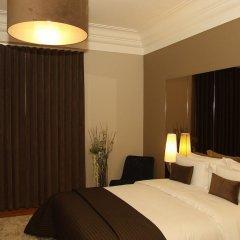 Отель Castilho House Португалия, Лиссабон - отзывы, цены и фото номеров - забронировать отель Castilho House онлайн комната для гостей