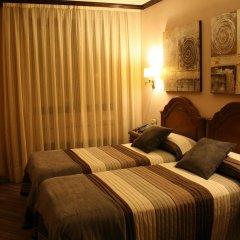Hotel Los Molinos комната для гостей