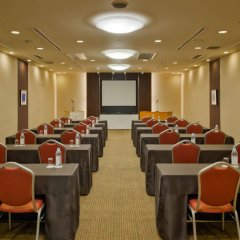Kobe Sannomiya Tokyu REI Hotel Кобе помещение для мероприятий