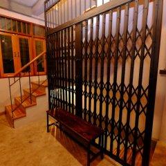 Craftel Bangkok Hostel Бангкок интерьер отеля фото 3
