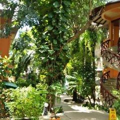 Отель Anyavee Ban Ao Nang Resort фото 18