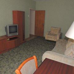 Гостиница Сансет комната для гостей фото 22