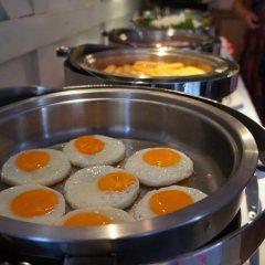 Отель Sawasdee Sunshine Таиланд, Паттайя - 4 отзыва об отеле, цены и фото номеров - забронировать отель Sawasdee Sunshine онлайн питание фото 3