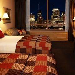 Отель Du Fort Hotel Канада, Монреаль - отзывы, цены и фото номеров - забронировать отель Du Fort Hotel онлайн детские мероприятия фото 2