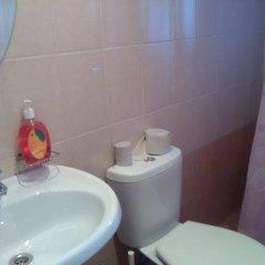 Хостел Олимп ванная фото 2